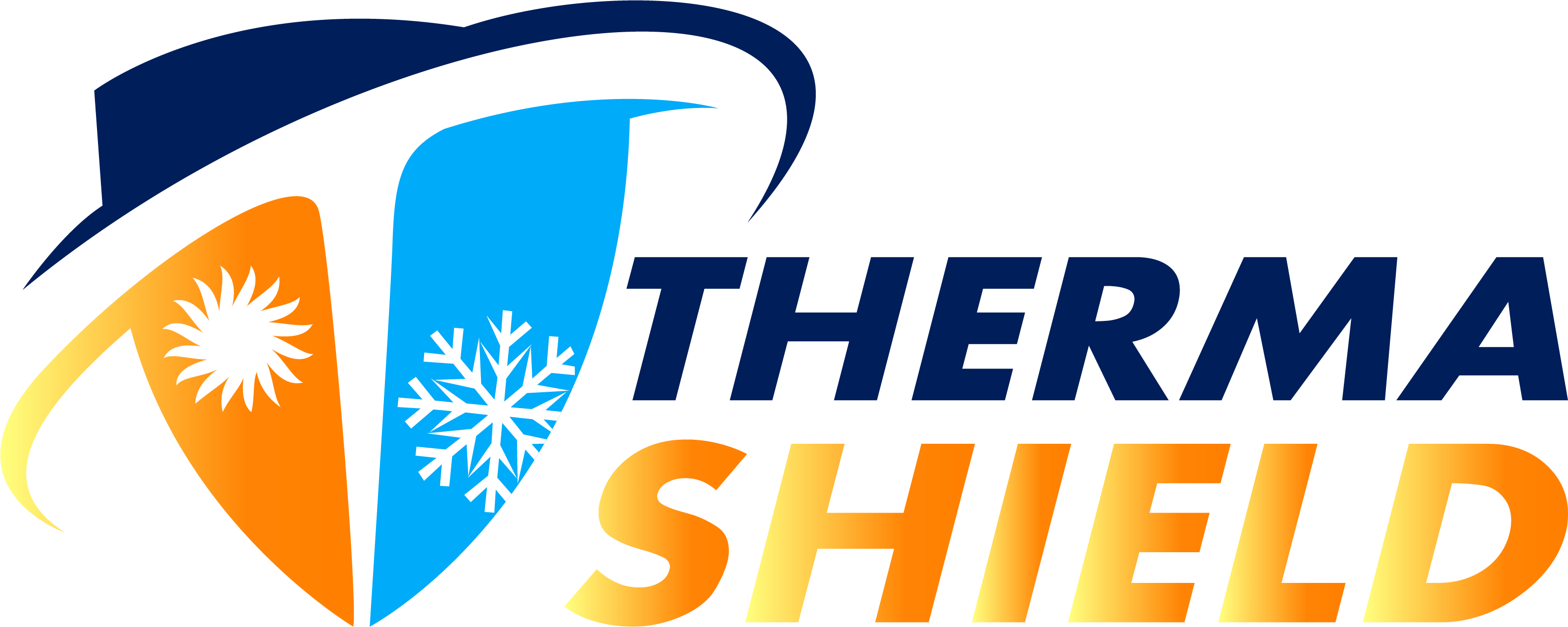 ThermaShield Cork Spray Tucson