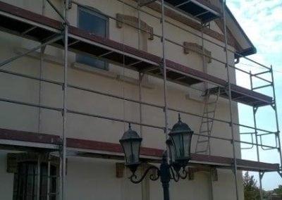 Suberite Setola (3)